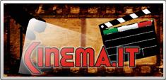 cine.it